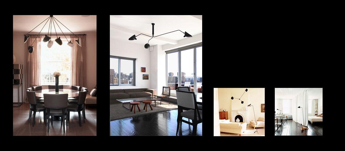 Le design restauration achat vente mobilier design du xxe si cle for Achat mobilier design