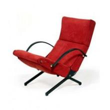 Borsani P40 chaise longue
