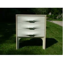 Commode DF2000 1965